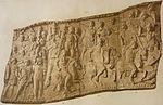 018 Conrad Cichorius, Die Reliefs der Traianssäule, Tafel XVIII.jpg