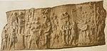 021 Conrad Cichorius, Die Reliefs der Traianssäule, Tafel XXI.jpg
