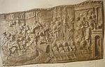 025 Conrad Cichorius, Die Reliefs der Traianssäule, Tafel XXV.jpg