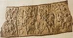 027 Conrad Cichorius, Die Reliefs der Traianssäule, Tafel XXVII.jpg