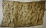 028 Conrad Cichorius, Die Reliefs der Traianssäule, Tafel XXVIII.jpg