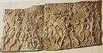029 Conrad Cichorius, Die Reliefs der Traianssäule, Tafel XXIX.jpg