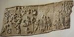 042 Conrad Cichorius, Die Reliefs der Traianssäule, Tafel XLII.jpg