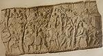 048 Conrad Cichorius, Die Reliefs der Traianssäule, Tafel XLVIII.jpg