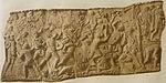 052 Conrad Cichorius, Die Reliefs der Traianssäule, Tafel LII.jpg