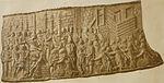 054 Conrad Cichorius, Die Reliefs der Traianssäule, Tafel LIV.jpg