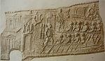 058 Conrad Cichorius, Die Reliefs der Traianssäule, Tafel LVIII.jpg