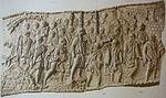 064 Conrad Cichorius, Die Reliefs der Traianssäule, Tafel LXIV.jpg