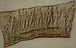 097 Conrad Cichorius, Die Reliefs der Traianssäule, Tafel XCVII.jpg