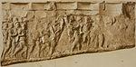 112 Conrad Cichorius, Die Reliefs der Traianssäule, Tafel CXII.jpg
