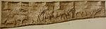 113 Conrad Cichorius, Die Reliefs der Traianssäule, Tafel CXIII.jpg