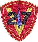 27th Marines.JPG