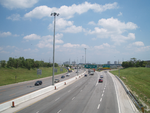 409 looking East of Iron Street.png