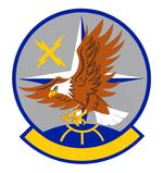 42d Electronic Combat Squadron.PNG