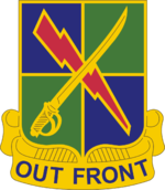 501 Military Intelligence Battalion DUI.png