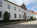 800px-Museu Pio XII.JPG
