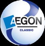 AEGON Classic logo.png