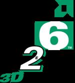 AMD K6-II Processor Logo.png