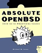 Absoluteopenbsdcover.jpg