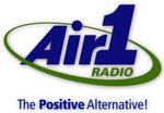 Air 1 Radio.png