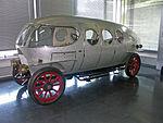Alfa 40-60 HP Aerodinamica.jpg