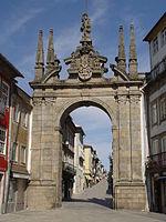 Arco da porta nova Braga.jpg