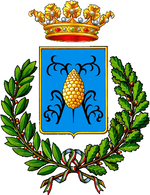 Beverino-Stemma.png