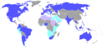 Big brother countries.PNG