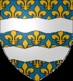 Znak departementu