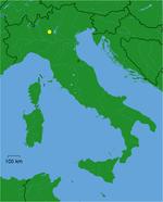 Brescia dot.png