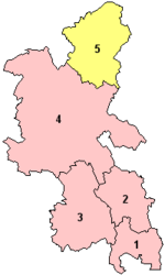 Buckinghamshire Ceremonial Numbered.png