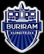 Buriram united.png