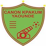 Canon Yaounde New Logo.jpeg