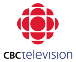 Cbctv.png