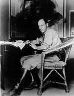 Cecil-b-demille paramount-pictures.jpg