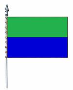 Chiavari-Bandiera.png