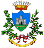 Chiavari-Stemma.png
