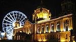 City Hall And The Belfast Wheel.jpg