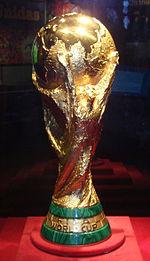 Copa Mundial de la FIFA 2010.jpg