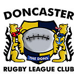 DONS Badge copy.jpg