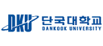 Dankook University logo.png
