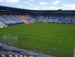 Estadio Hidalgo Huracan.jpg