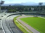Estadio Olimpico Universitario CU.jpg