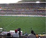 Estadio morelos 8.JPG