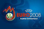 Euro2008Logo.jpg