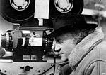 Fellini camera.jpg