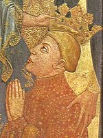 Ferdinand I. Aragonský