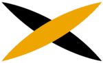 Logo of Gifu University