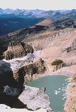 Grinnell Glacier 1998.jpg