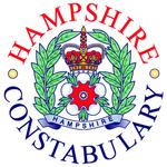 Hampshire Constabulary logo.png